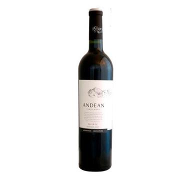 Argentina-Chile-Wine--Malbec