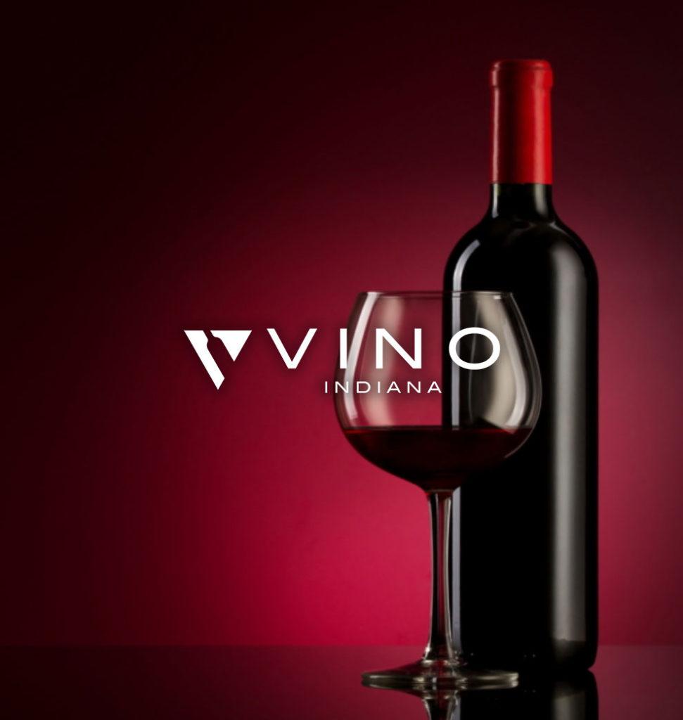 vino indiana1
