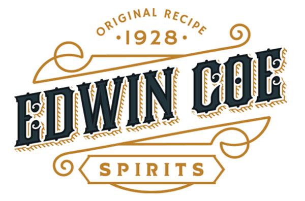 Edwin Coe Spirits