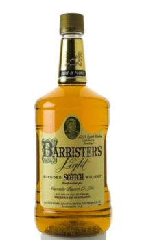 LairdCo Scotch 1