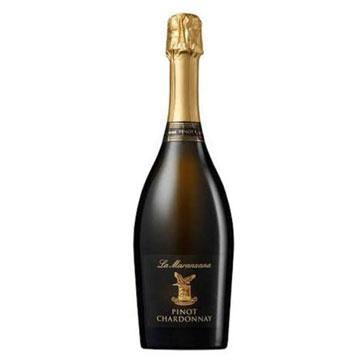 Pinot Chardonnay Spumante