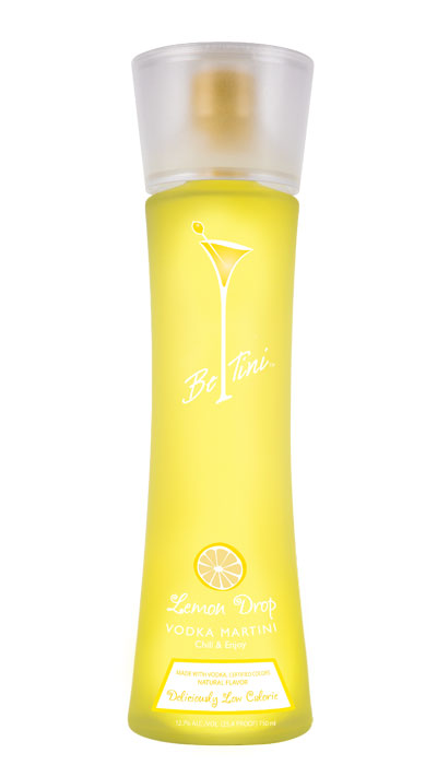 bi-tini-lemon-drop