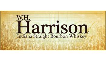 HarrisonLogo