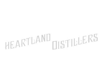 HeartlandDistillers