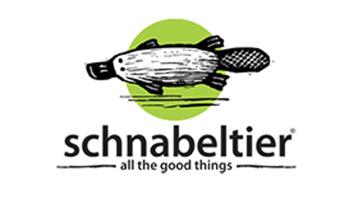 Schnabeltier-Logo
