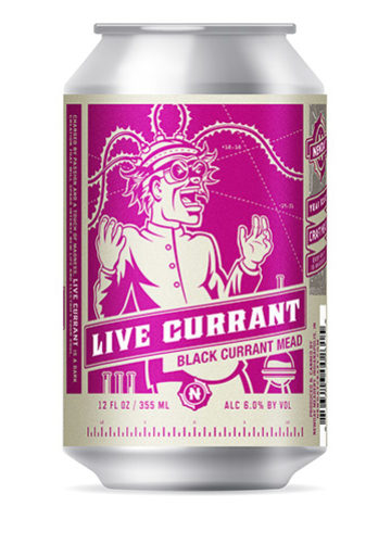 LiveCurrant