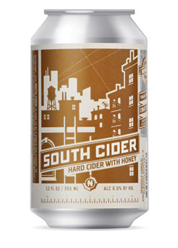 SouthCider