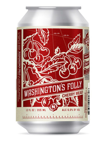 WashingtonsFolly
