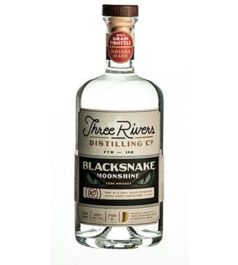 BlacksnakeMoonshine