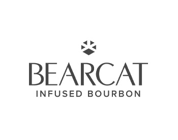 BearcatLogo