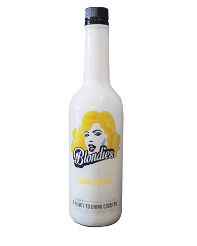 BlondiesLemonadeBottle
