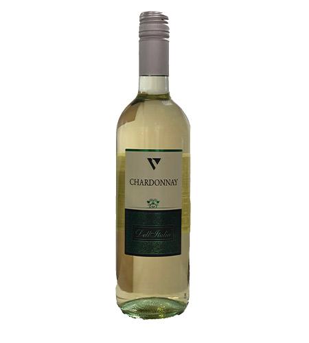 DI-Chardonnay