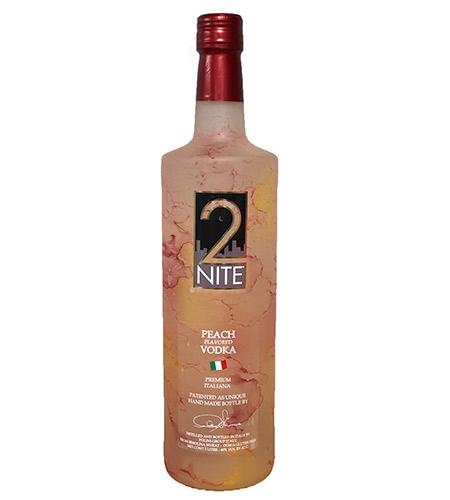 2Nite-TuscanPeach