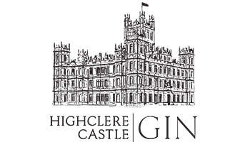 Highclere-Logo