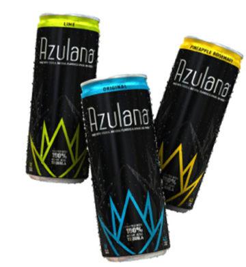 AzulanaCans