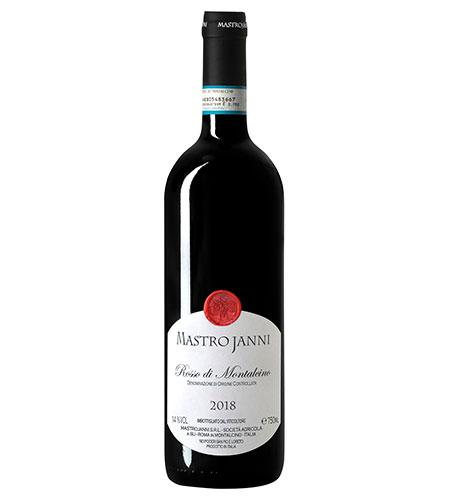 Rosso-di-Montalcino