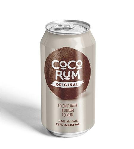 CoCoRum