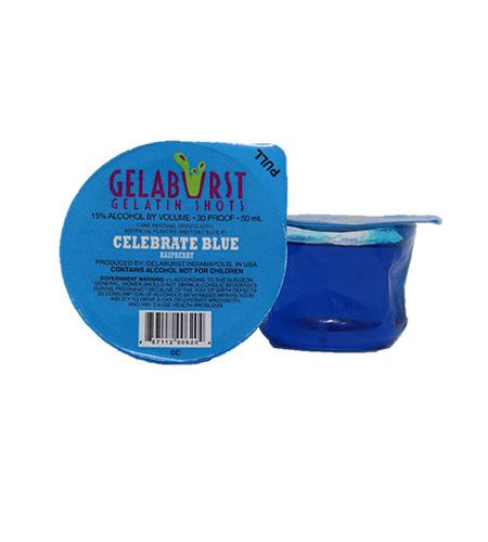 Gela--Celebrate-Blue