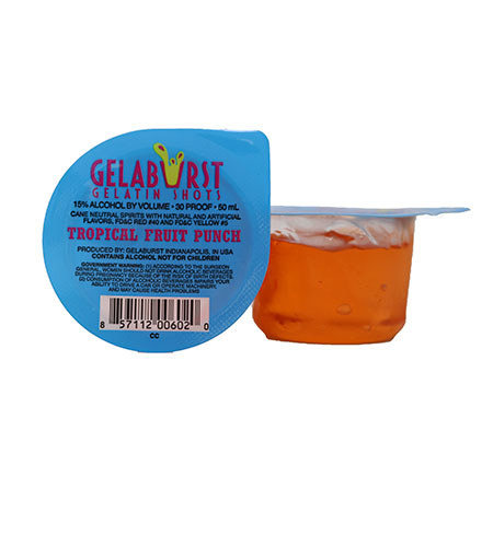 Gela---TropicalPunch