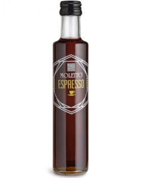 moletto-espresso-517x650