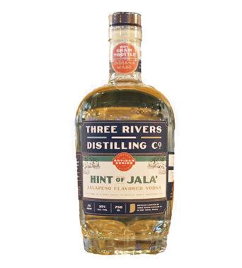 ThreeRiversHintofJala