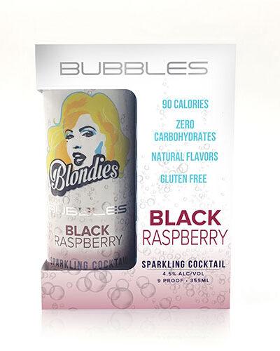 BubblesBlackRaspberry