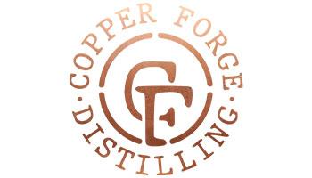 CopperForgeLogo