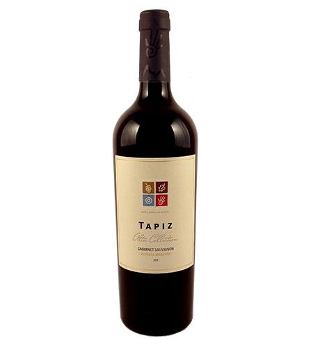 TapizCab
