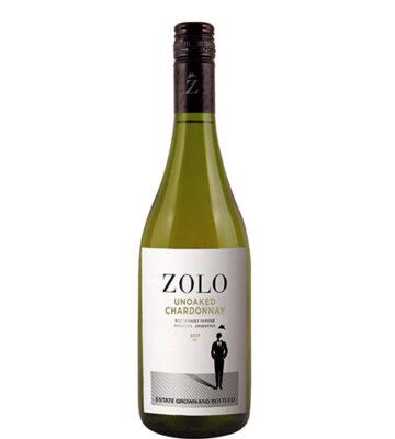 ZoloChard