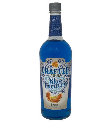 CC---Blue-Curacao