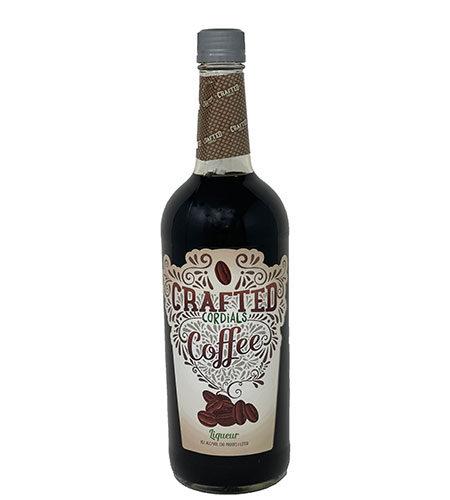 CC---Coffee