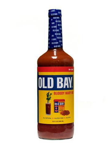 OldBayBloodyMix